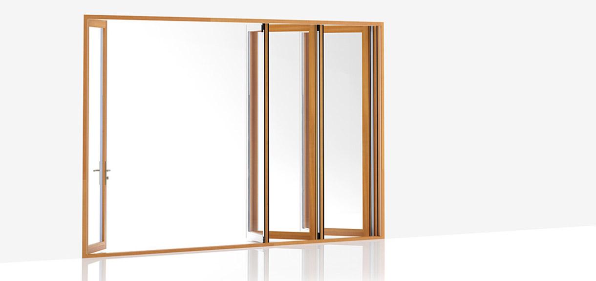 Centor Doors 2