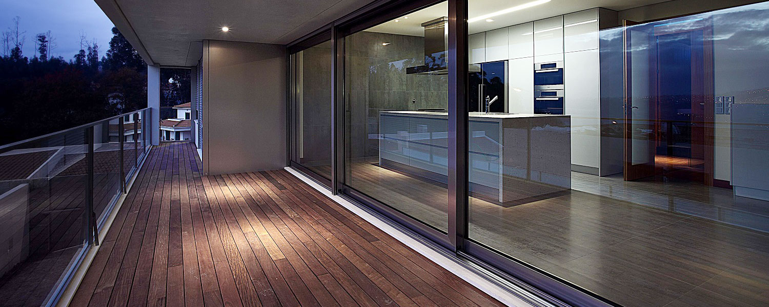 Sapa Sliding Doors 1